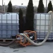 pump 1 evo
