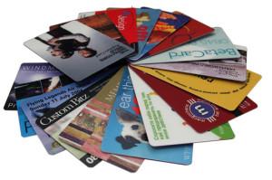 plastic-cards_1