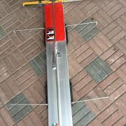 130mm PL 2